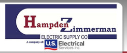 Hampden-Zimmerman-Electrical-Supply